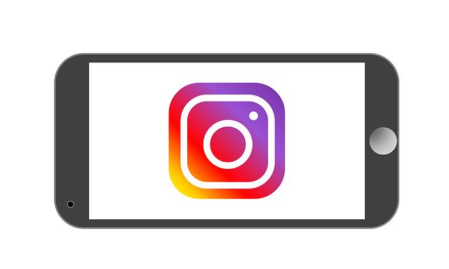 Impressumspflicht in allen sozialen Netzwerken – auch bei Instagram
