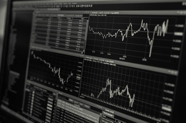 KPI's bei Social Media: Investieren, optimieren, bewerten