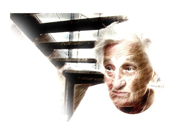 17% der Alten in Grundsicherung waren früher selbstständig – brauchen wir die Renterversicherungspflicht für alle?