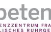 """Blockchain im Mittelstand. """"Die Berater"""" am 25.04.2017 in Dortmund"""