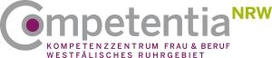 16. Mai 2017 in Dortmund: MatchWorkParty – Netzwerk- und Karriereevent für Studentinnen