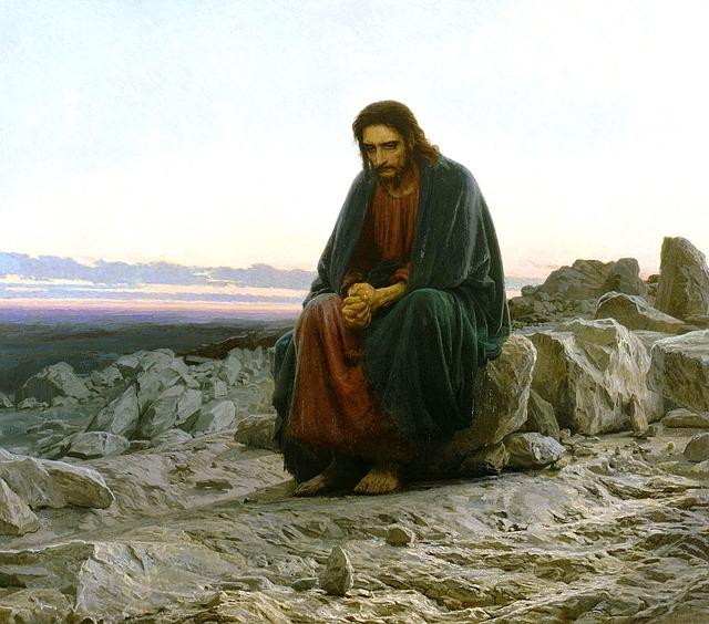 Warum ist Ostern so entscheidend für Christen? Von Karfreitag bis Ostersonntag…