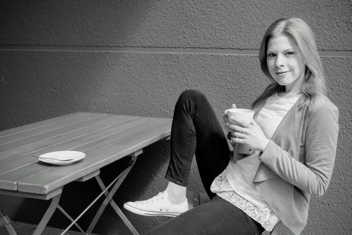 Start with WHY: Von der Nichterfüllung des Angestelltendaseins
