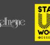 Newsletter der SteadyNews vom 11. April 2017