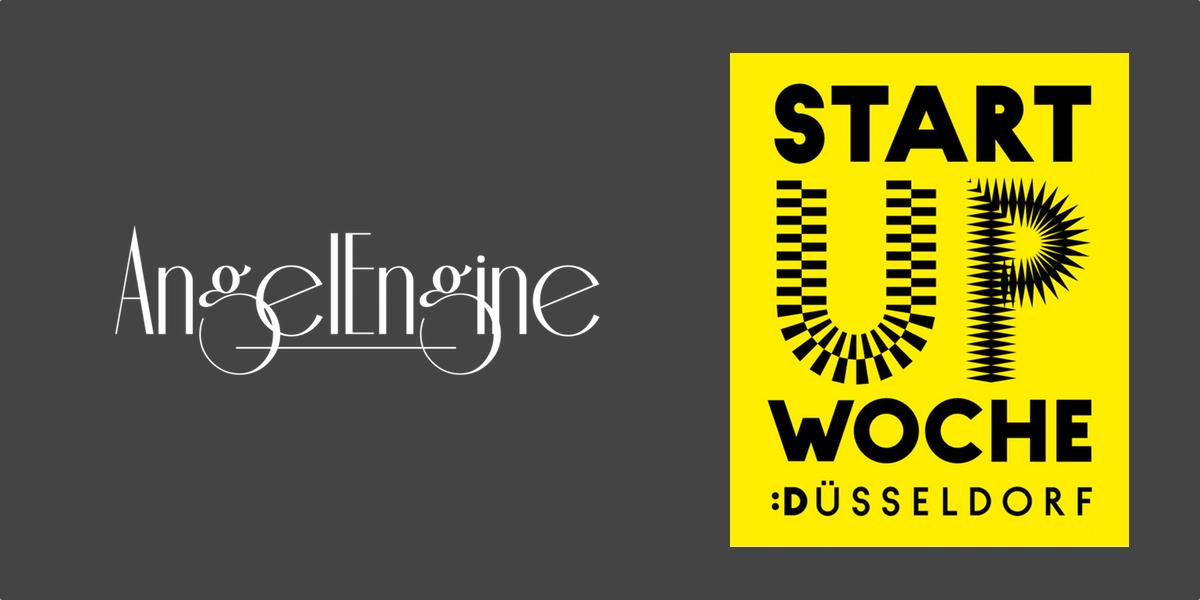 10. Mai 2017 in Düsseldorf: Investoren finden und binden