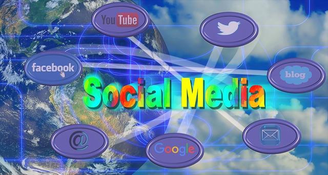 Anleitung: Planung einer Social Media Kampagne in 5 Schritten
