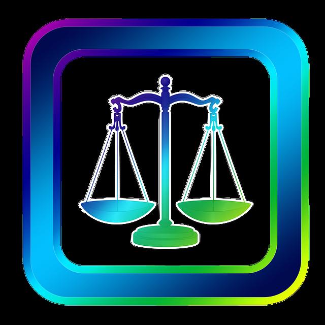https://pixabay.com/de/icon-waage-gerechtigkeit-justiz-1691330/
