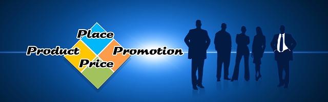 https://pixabay.com/de/gesch%C3%A4ftsleute-banner-header-preis-1013516/