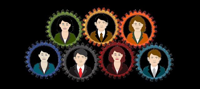 Ganz praktisch: Ausbildung für Social Media Manager und Online-PR