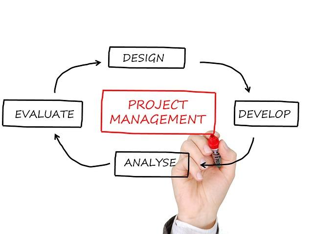 https://pixabay.com/de/projekt-management-2061635/