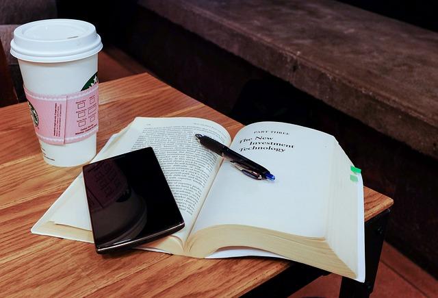 Ambient Marketing und Mobile Marketing: Das Richtige zur richtigen Zeit am richtigen Ort