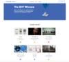 Interessante Blogs und Magazine für Social Media Manager