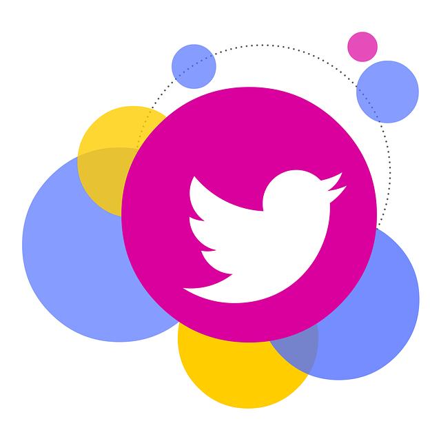 Twitteraccount im Team nutzen: Privatsphäre könnte gefährdet sein