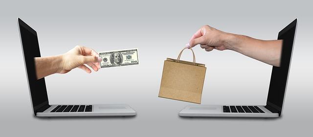 7 Punkte zur Frage, ob Social Media für den Verkauf von Produkten nützlich ist