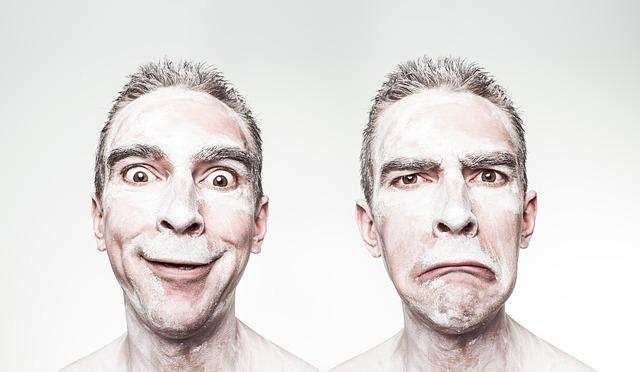 Die Limbic Map im Marketing: Emotionen steuern alle unsere Entscheidungen