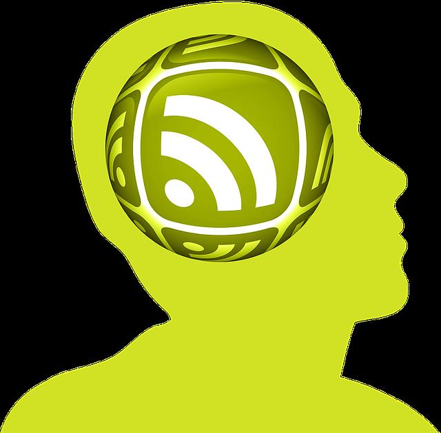 https://pixabay.com/de/kopf-kreise-rss-web-feed-netzwerke-1250006/
