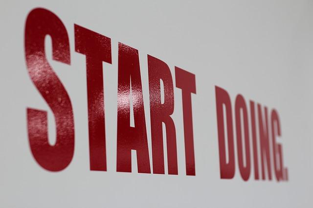 Mittelstand: Digitalisierung begreifen durch Kooperation mit Startups