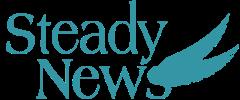 Steadynews - Onlinemagazin für Unternehmen im digitalen Wandel