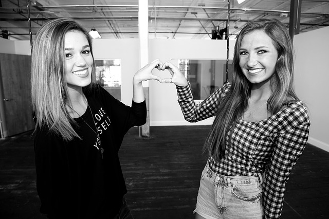 Instagram Influencer: Weiblich, jung, tüchtig – mit Mut zu Selfies und Liebe zum Schönen