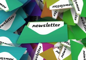 https://pixabay.com/de/nachrichten-schlagzeilen-newsletter-634808/