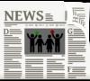 Tools für Social Media Manager: 1. feedly für die tägliche News-Recherche