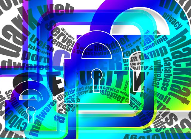 Die größten Datenkraken der Welt: Analysiert und durchleuchtet