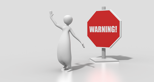 https://pixabay.com/de/anmelden-warnung-warnschild-gefahr-1719887/