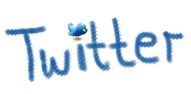 Twitter nutzen mit Tweetdeck? Volle Kontrolle über Twitter-Accounts