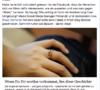 """Das """"Facebook-Gesetz"""": Meinungsfreiheit contra Schutz vor Gewalt mit Worten"""