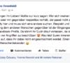 Tools für Social Media Manager: 8. Canva – Design-Tool für Jedermann