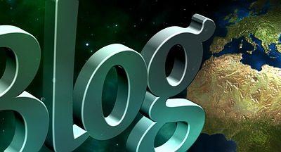 https://pixabay.com/de/blog-internet-weltall-universum-2215255/
