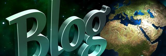 8 führende Blogs und Online-Magazine auf deutsch für Social Media Manager