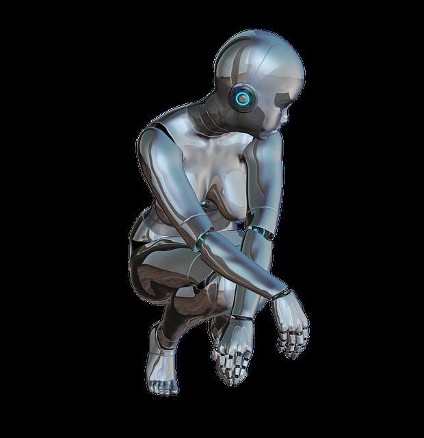 Uih! Facebook musste zwei KI Bots abschalten, weil sie eine Geheimsprache entwickelten