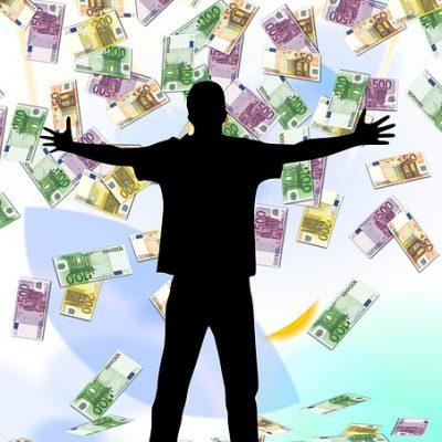 https://pixabay.com/de/gewinn-reichtum-gesch%C3%A4ftsleute-593753/