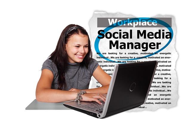 Tools für Social Media Manager: 4. Hootsuite für die Redaktionsplanung