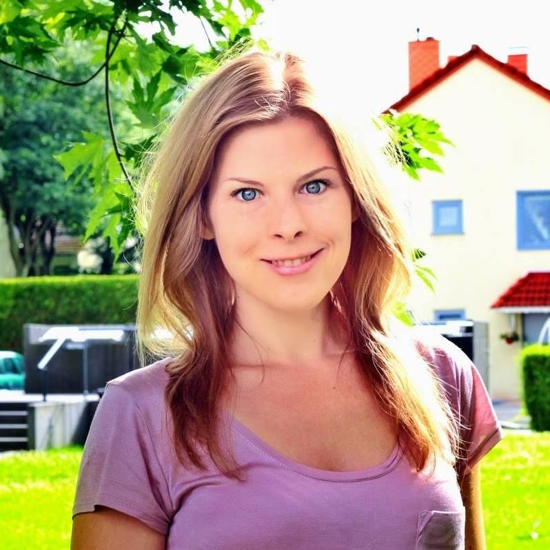 "Die Berater am 29.8.17: Laura Stella über ""Digital-Preneurship"" – mit Blog, Podcast und Social Media!"
