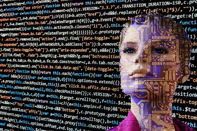 https://pixabay.com/de/k%C3%BCnstliche-intelligenz-roboter-ai-2167835/