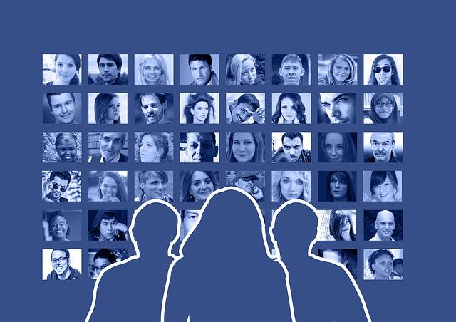 Tools für Social Media Manager: 9. Fanpage Insights – Facebook-Statistiken auswerten