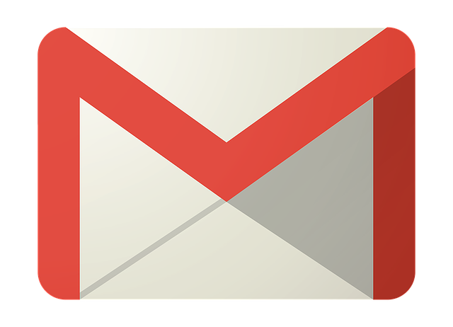 Speicherplatz bei Google: Bei Gmail alte Nachrichten löschen