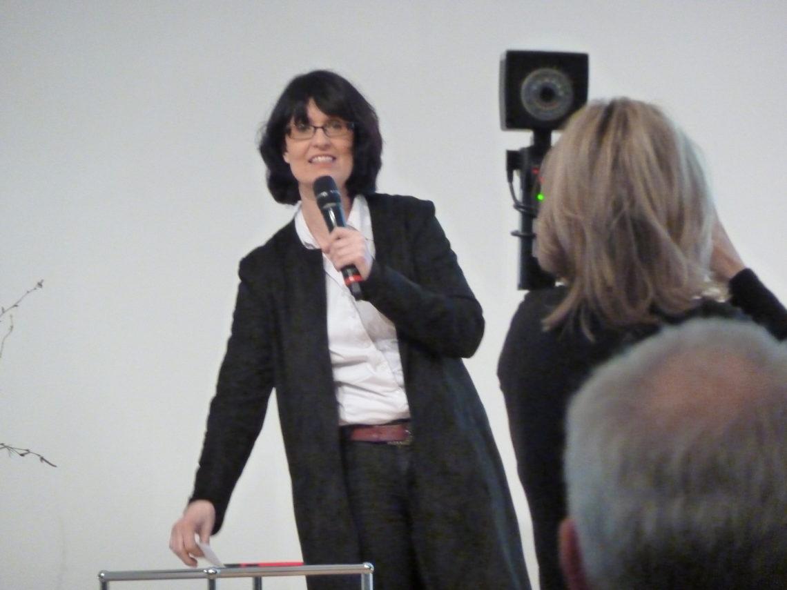 Tagung am 27.11.2017 in Duisburg: EVU's in sozialen Medien