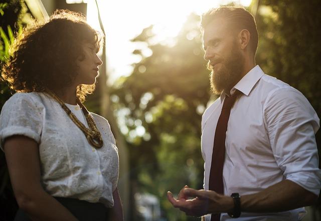 PR und Marketing wachsen zusammen: Kunden wünschen sich authentische Kommunikation
