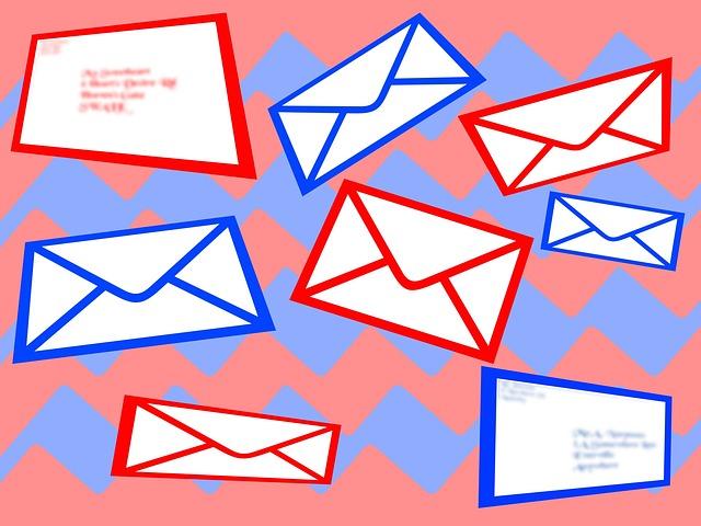 Ist es legal, Adressen zu kaufen? Was kann man mit gekauften Adressen tun?