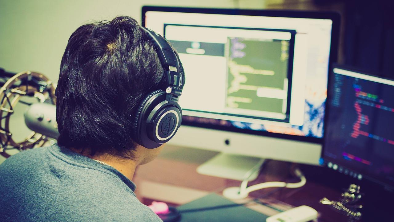 Die Bedeutung starker Netzwerke für Freelancer