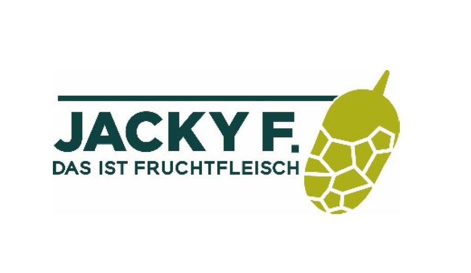Jacky F. startet Crowdfunding: Bio-Jackfruits für vegetarische Fleischgerichte