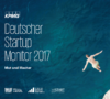 """KMU Digital """"Die Berater"""" am 30.11.2017 mit neuem Format"""
