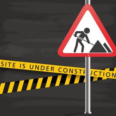 https://pixabay.com/de/under-construction-bauschild-2629947/