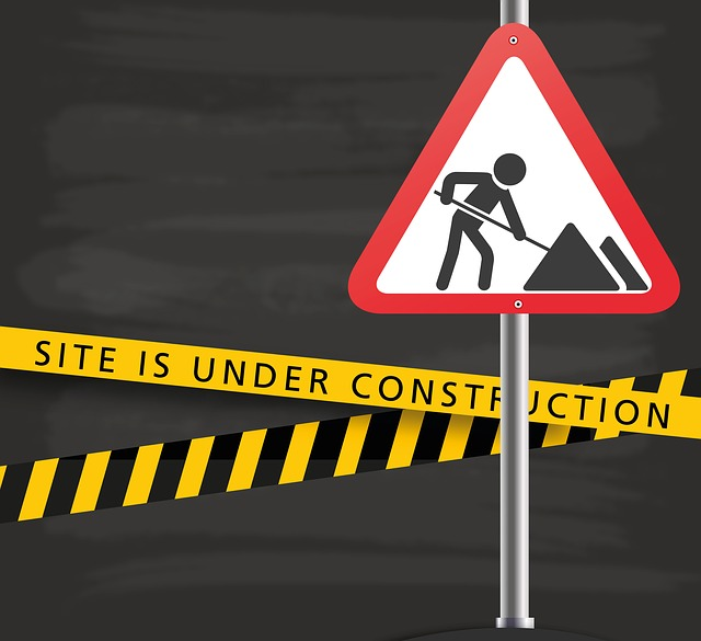 https://pixabay.com/de/under-construction-bauschild-2629947/
