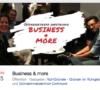 Pizza Meetup am 6.12. im Gründerinnenzentrum Dortmund: SEO – Bei Google ganz nach vorn