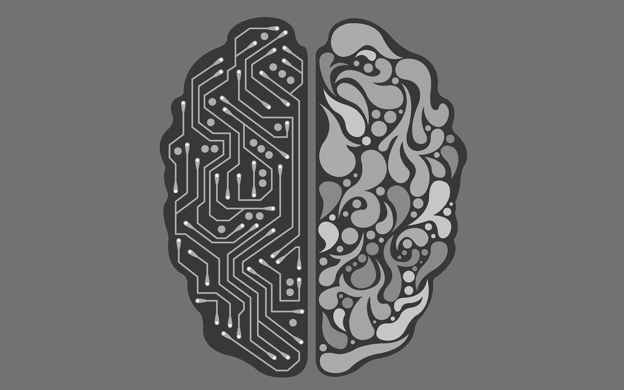 Künstliche Intelligenz hilft Bombenbauern: Wer ist nun der Böse?