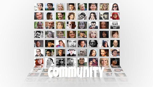 Facebook Seiten mit Facebook Gruppen verknüpfen – werden Gruppen immer wichtiger?